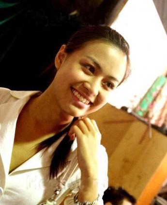 Hoang Thuy Linh