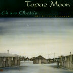 topaz moon