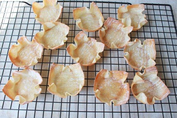 wontons-baked