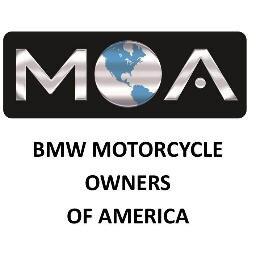 https://i1.wp.com/www.asianconnection71.com/BMWMOALogo.jpeg