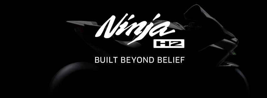 https://i1.wp.com/www.asianconnection71.com/NinjaH2Silhouette.jpg