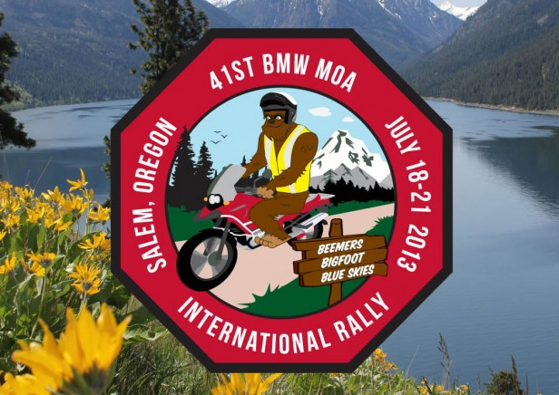 https://i1.wp.com/www.asianconnection71.com/OregonBMWMOArallylogo616x437.jpg