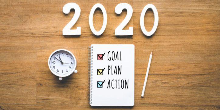 نتيجة بحث الصور عن more productive and active in 2020