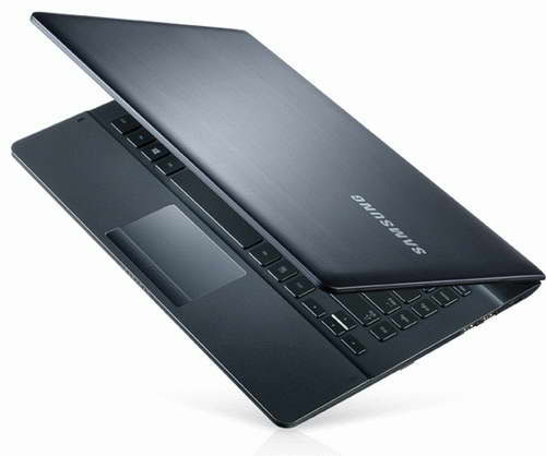 Laptop Price Philippine Samsung