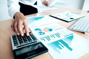 A Guide to the Companies (Share Capital and Debentures) Rules, 2014