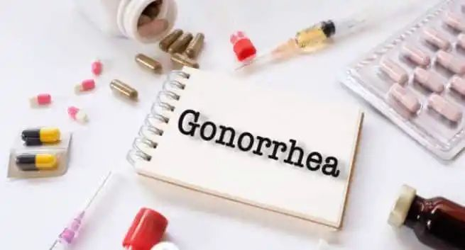 Excess use of Antibiotics may trigger fatal ' Super Gonorrhoea'