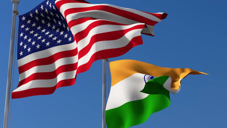 US welcomes India to United Nations Security Council (UNSC)