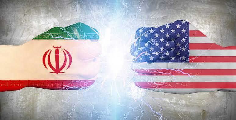 U.S imposes new Sanctions on Iran