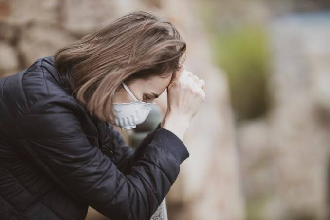 Depression, stress could moderate viability of COVID19 antibodies: Study