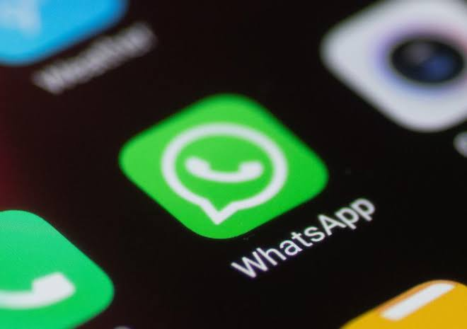 New WhatsApp policies: No privacy of data!