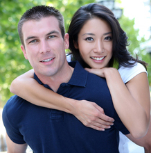 chinese women looking for husbands