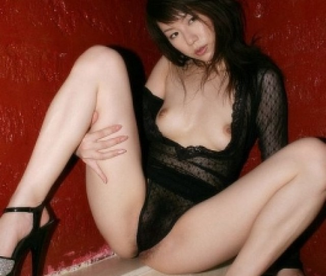 If You Want To Know What My Opinion Is On Hot Asian Teen Pussy Then Let Me Just Say That Its The Best Place A Cock Can Be