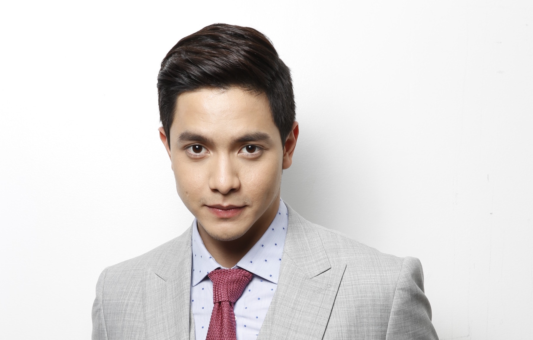 Alden richards on the origins of aldub asian television for The alden