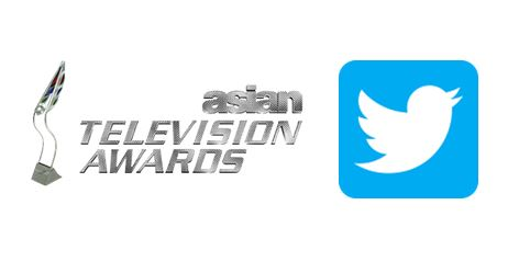asian television awards ata twitter