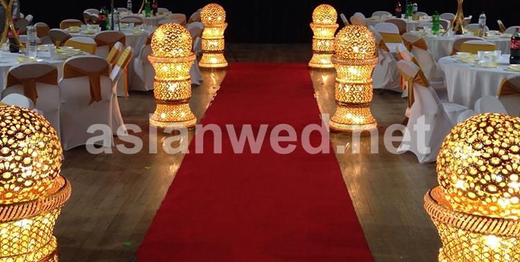 https://i1.wp.com/www.asianweddingservices.org/wp-content/uploads/2017/03/Royal-Golden-Walkway-b.jpg?fit=750%2C378