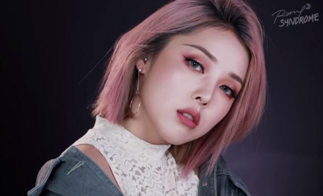 Top 10 Korean Beauty YouTubers Of 2017 Women News AsiaOne