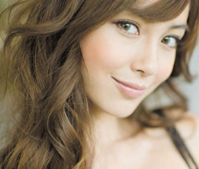 Meet The Most Beautiful Pan Asian Darlings Of Showbiz