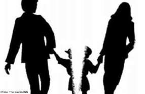 Divorce and children, Women News - AsiaOne