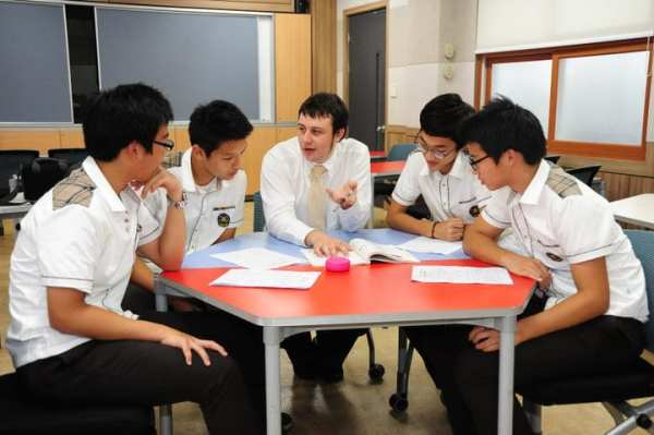 korea_teaching