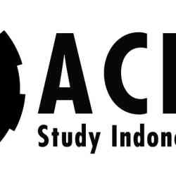 ACICIS: in-country study programs