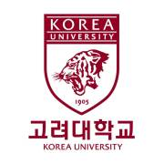 Korea University Korean Language Program Review