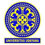 Universitas Udayana (UNUD)