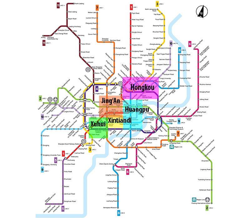 shanghai-map-JT-EDIT