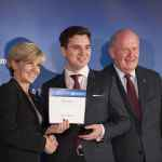 Tips for applying for the New Colombo Plan