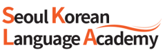 Seoul Korean Language Academy (KLA) Review