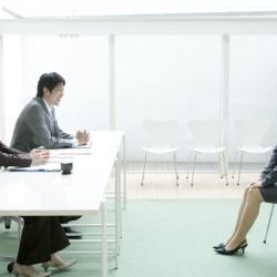 Job hunting in Japan: How to ace your job interview!