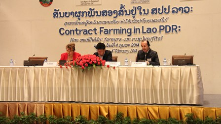 contract-farming-workshop-4-2-14-mtcp2-laos-workshop