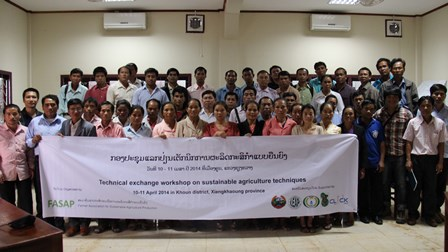 technical-exchange-workshop-2-mtcp2-laos-workshop