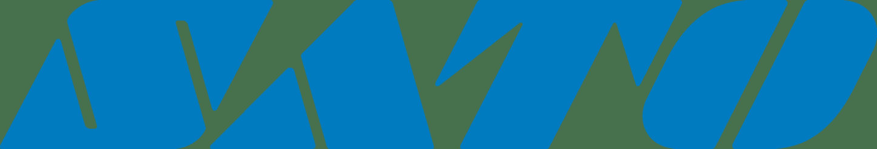 sato logo (blue) transparent BG