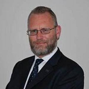 Neil Thomas