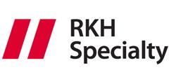 RKH Specialty