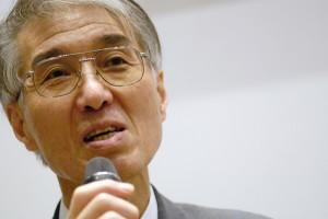 <小出裕章さんに聞く>高速増殖炉を世界で日本だけが手放そうとしない理由2 もんじゅは廃炉しかない