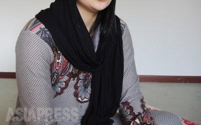 <イラク>ISに拉致のヤズディ教徒女性~ドイツで新たな人生へ(写真2枚・図1枚)