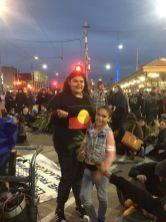 Melbourne protest 6
