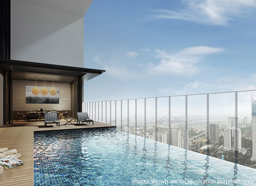 Overseas Property Investment | Real Estate | Asia Properties