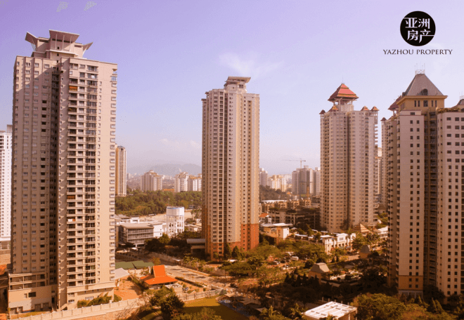 Type of Malaysia property foreigners can buy | Malaysia Property | Yazhou Property