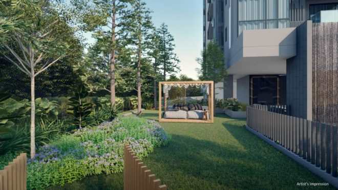 Property for Sale: RV Altitude at River Valley Road | Yazhou Property