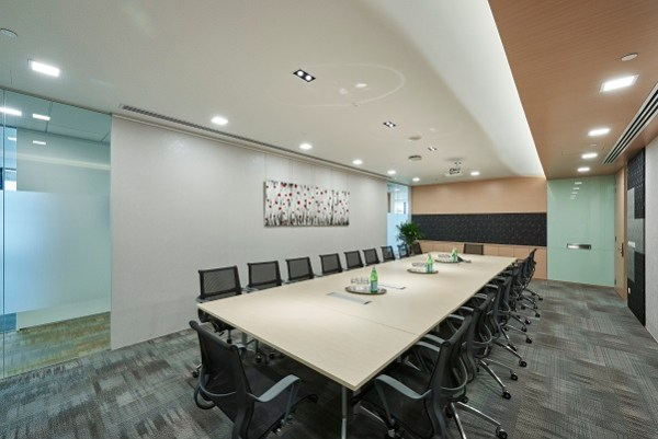 AP365 | Exclusive Value-Added Perks in Work - City Serviced Offices | Exclusive Value-Added Perks in Work - City Serviced Offices - 5