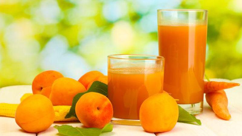 Risultati immagini per bere frutta