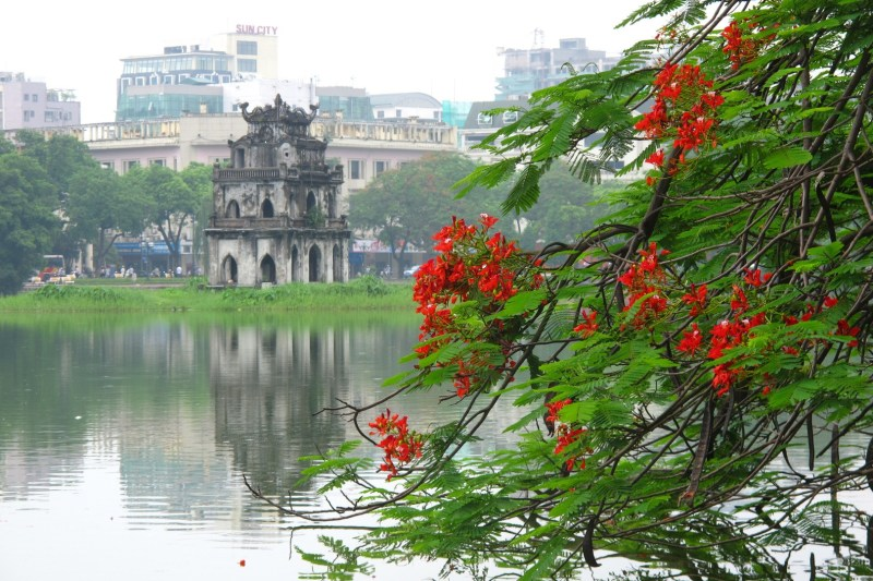 Vietnam: One of the most popular holiday destinations in world travel. - Asia Tour Advisor