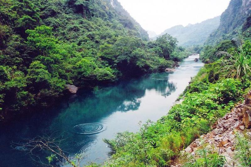 The Tien Son Cave, special even by Vietnam's standards - Asia Tour Advisor