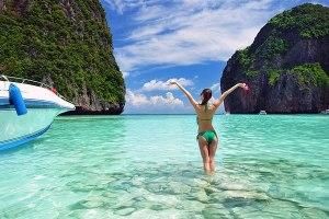 Unseen Thailand 9 Days