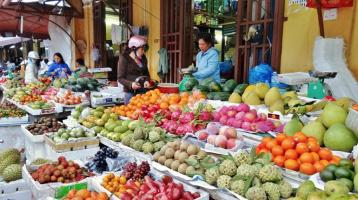 5 Ways To Travel Vietnam On A Budget