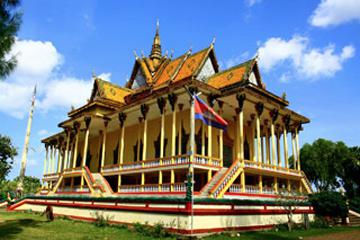 Phnom Sopor Kaley,Phnom Sopor Kaley travel,Phnom Sopor Kaley travel guide,Phnom Sopor Kaley tours, Phnom Sopor Kaley daily tour,Phnom Sopor Kaley in Kratie