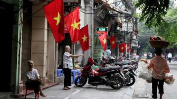 5 positive things that expats single out about Vietnam
