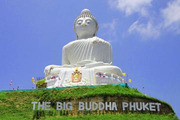 Things to know about Phuket island. Phuket island reliable tour companies